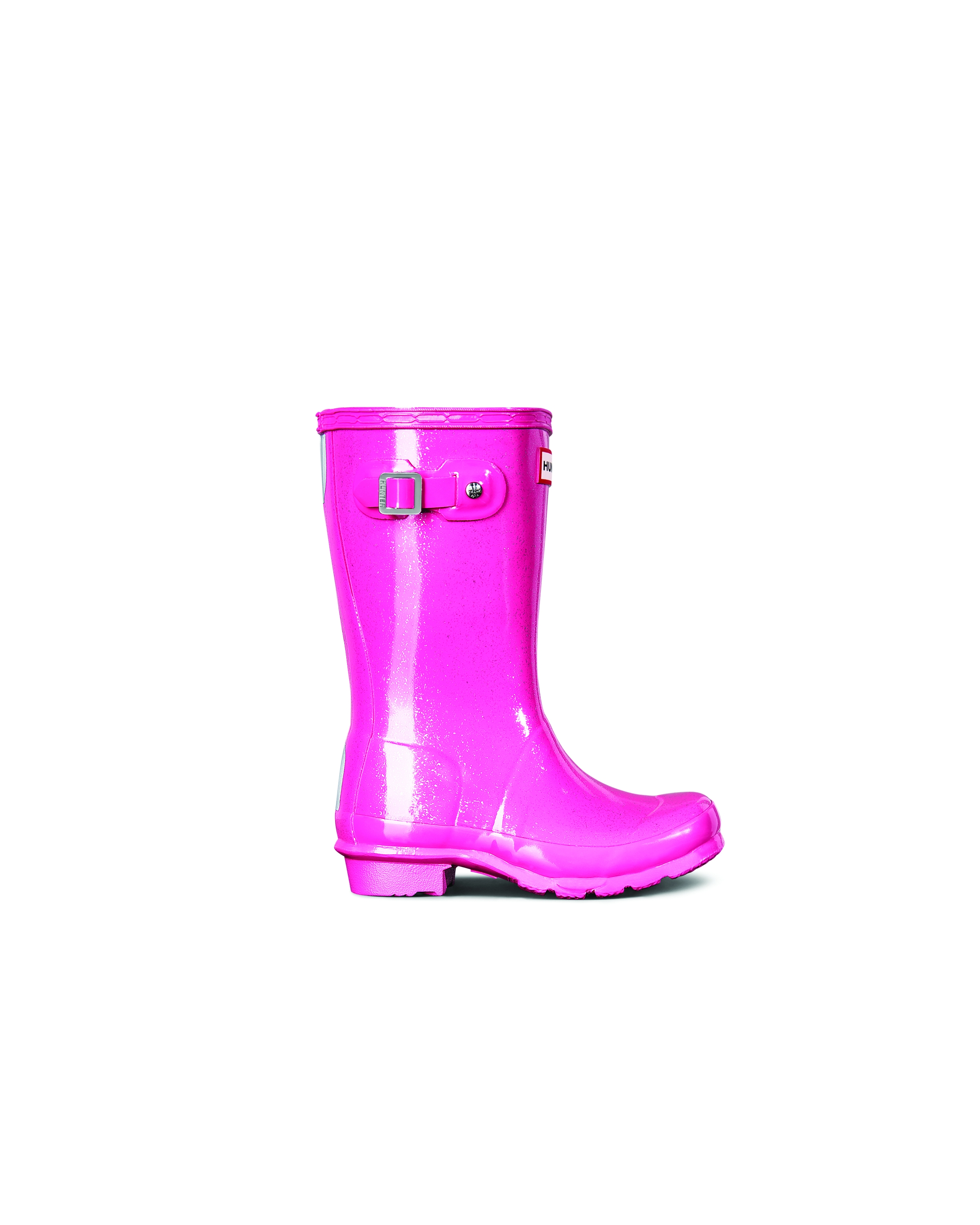 Hunter Childrens Wellies