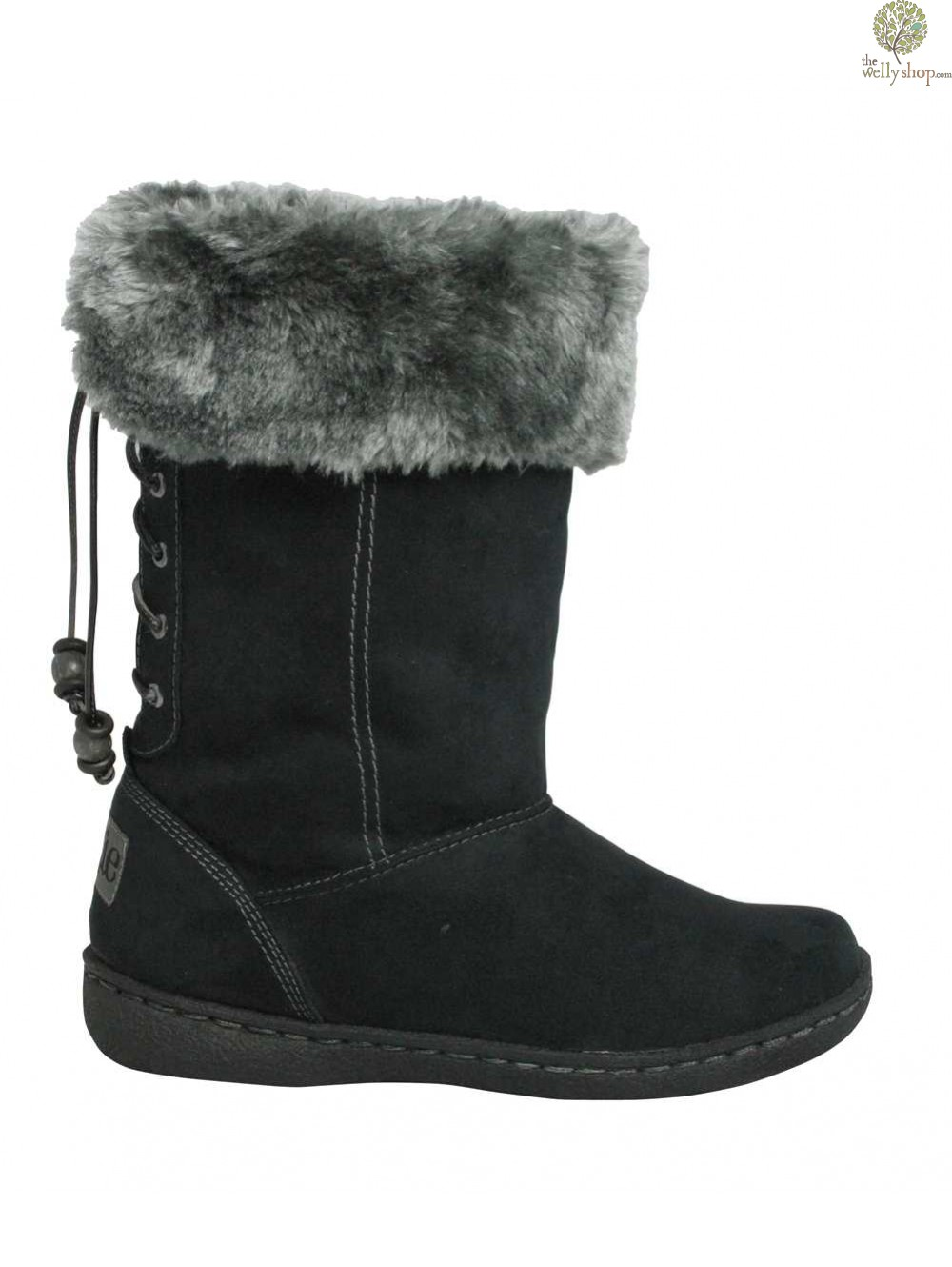 ugg boots ireland cheap