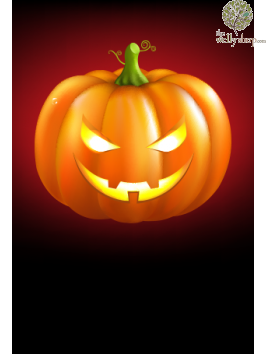 The Welly Shop Spooky Halloween Gift Card